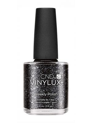 CND™ Vinylux Dark Diamonds #230
