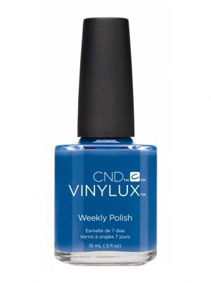 CND™ Vinylux Date Night #221