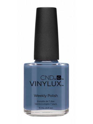 CND™ Vinylux Denim Patch #226