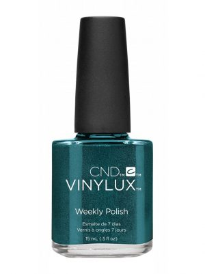 CND™ Vinylux Fern Flannel #224