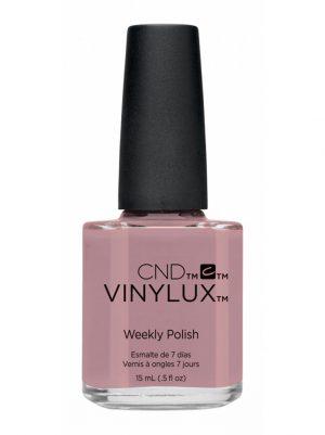 CND™ Vinylux Field Fox #185