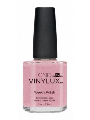 CND™ Vinylux Fragrant Freesia #187