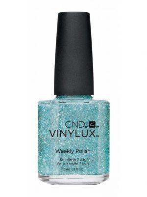 CND™ Vinylux Glacial Mist #204