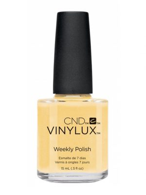 CND™ Vinylux Honey Darlin #218