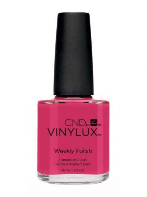 CND™ Vinylux Irreverent Rose #207