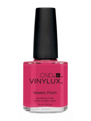 CND™ Vinylux Irreverent Rose #207