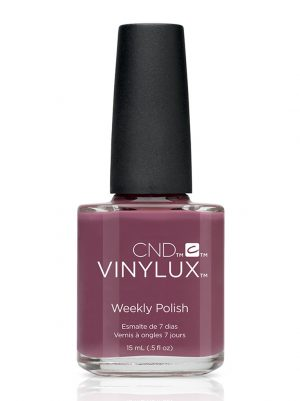 CND™ Vinylux Married To The Mauve #129
