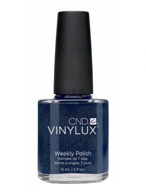 CND™ Vinylux Midnight Swim #131