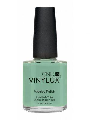 CND™ Vinylux Mint Convertible #166