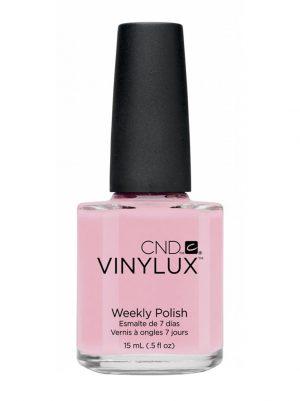 CND™ Vinylux Negligee #132