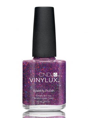 CND™ Vinylux Nordic Lights #202