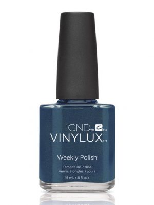 CND™ Vinylux Peacock Plume #199