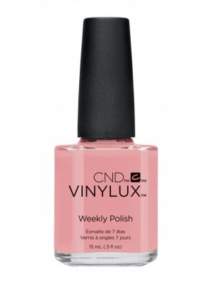 CND_Vinylux_Pink_Pursuit_215