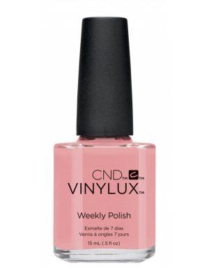 CND_Vinylux_Pink_Pursuit_215