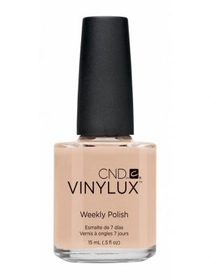 CND™ Vinylux Powder My Nose #136