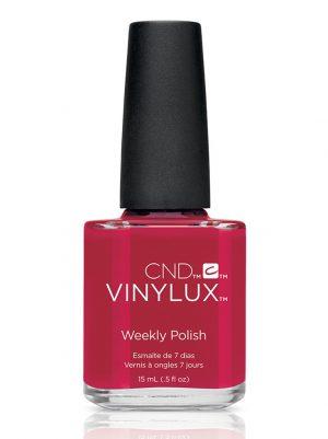 CND™ Vinylux Ripe Guava #248