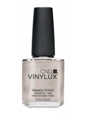 CND™ Vinylux Safety Pin #194