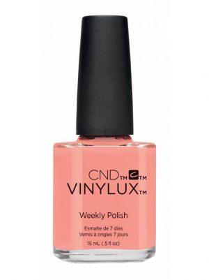 CND™ Vinylux Salmon Run #181