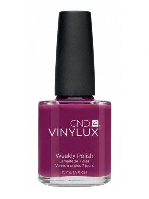CND™ Vinylux Tinted Love #153