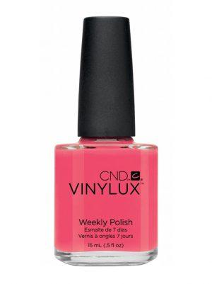 CND™ Vinylux Tropix #154