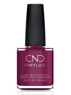 CND™ Vinylux Vivant #294