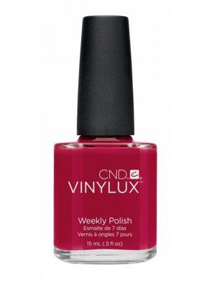 CND™ Vinylux Wildfire #158