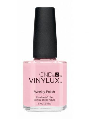 CND™ Vinylux Winter Glow #203