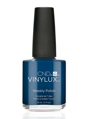 CND™ Vinylux Winter Nights #257