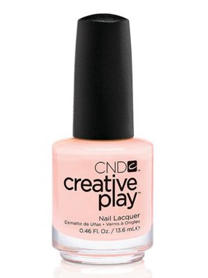 CND Creative Play Candycade