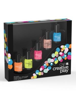 Cnd Creative Play Playland Kit