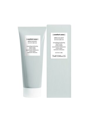 Comfort Zone Specialist Hand Cream 75 ml.