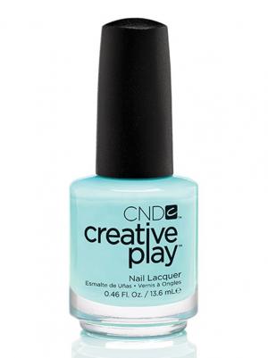 Creative Play 492 Amuse-mint