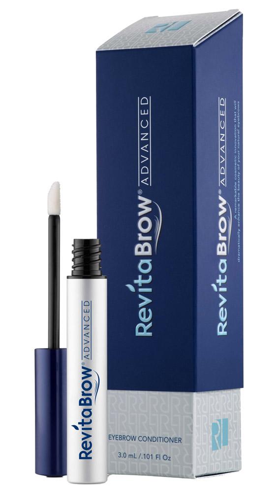 RevitaBrow Advanced Eyebrow Conditioner Serum Brynserum