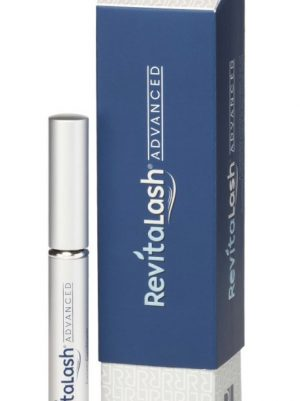 RevitaLash Advanced Eyelash Conditioner Serum Vippeserum