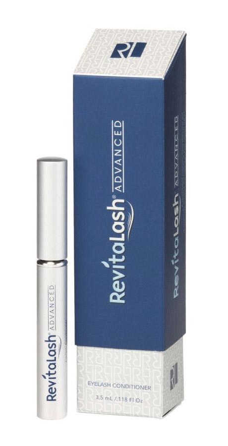 RevitaLash Advanced Eyelash Conditioner Serum Vippeserum