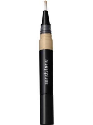 Sandstone Scandinavia Concealer Pen N2