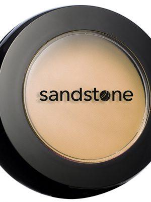 Sandstone Scandinavia Eye Primer