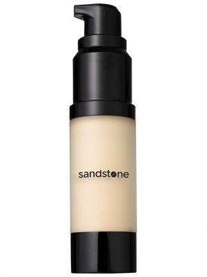 Sandstone Scandinavia Hi-Def Foundation C25 Porcelain (Vegansk)