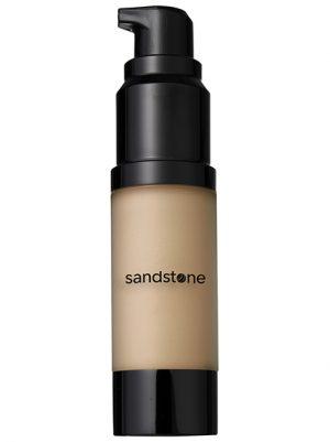 Sandstone Scandinavia Hi-Def Foundation N55 Medium (Vegansk)