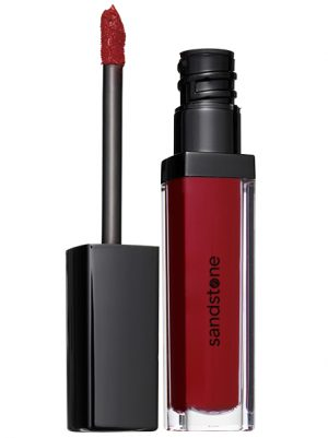 Sandstone Scandinavia Liquid Matte Classic Red 801