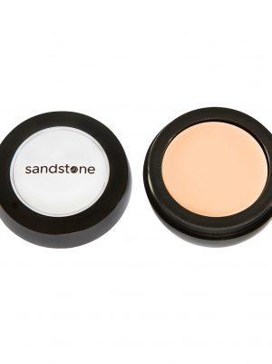 Sandstoane_Eye_&_Lip_Primer