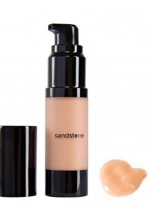 Sandstone Hi Def Foundation N75