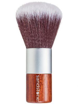 Sandstone Kabuki Brush (Vegansk)