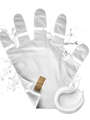 VOESH Collagen Gloves - handsker med kollagen