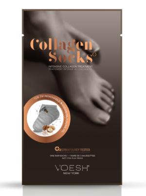 VOESH Collagen Socks - Kollagen strømper