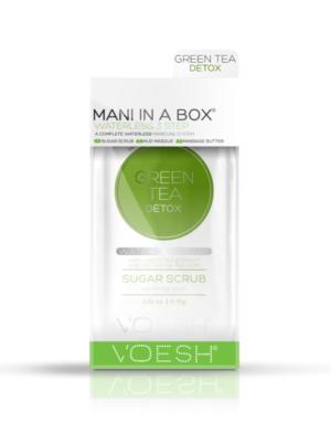 VOESH-Mani-in-a-box-Green-Tea