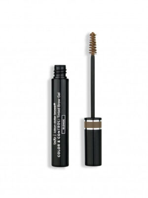 Billion Dollar Brows Color & Control Tinted Brow Gel (Blonde)