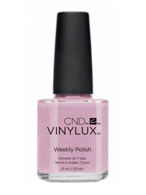 CND™ Vinylux Lavender Lace #216