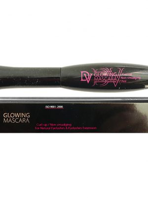DV Glowing Mascara