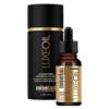 Minetan Luxe Oil Self Tan Drops